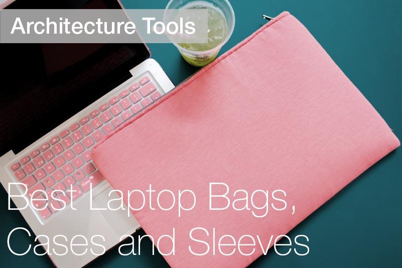 Best-Laptop-Bags-Cases-Sleeves.jpg