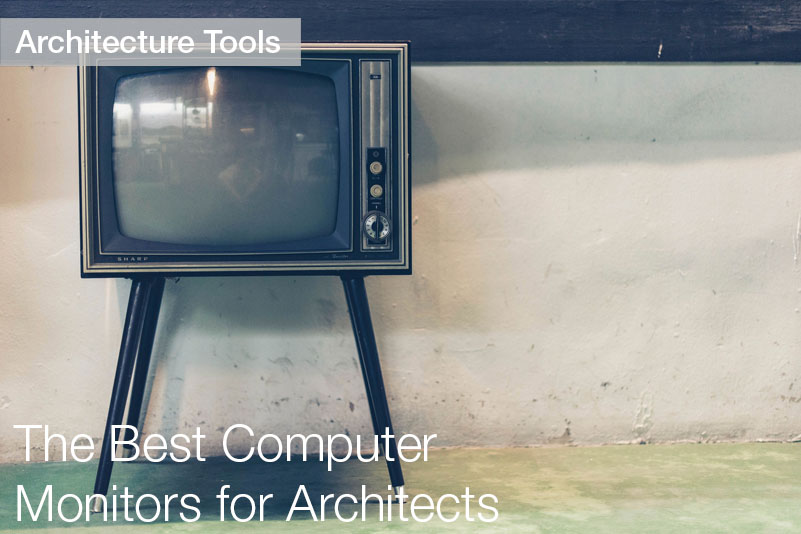Best-Computer-Monitors-for-Architects-L.jpg