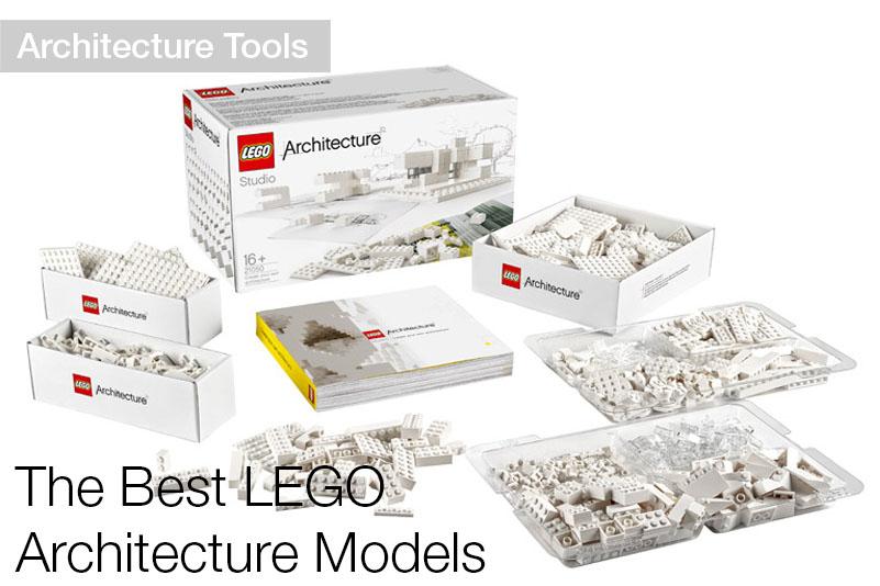 Best-LEGO-Architecture-L.jpg