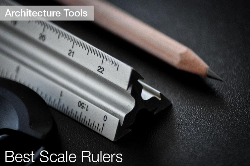 Best-Scale-Rulers-L.jpg