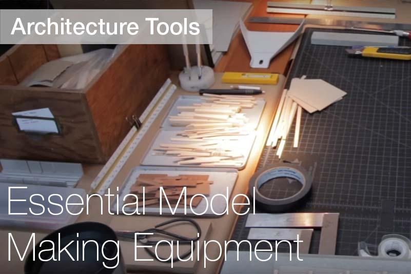 Essential-Model-Making-Equipment.jpg