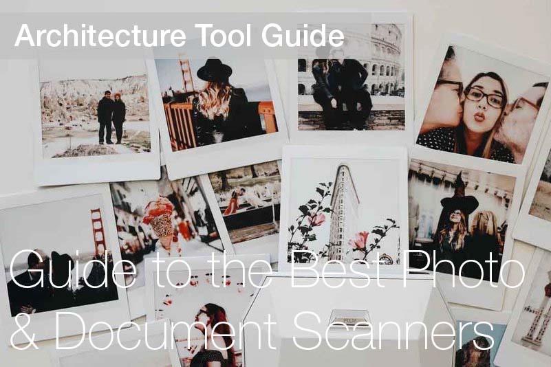 best-photo-document-scanner.jpg