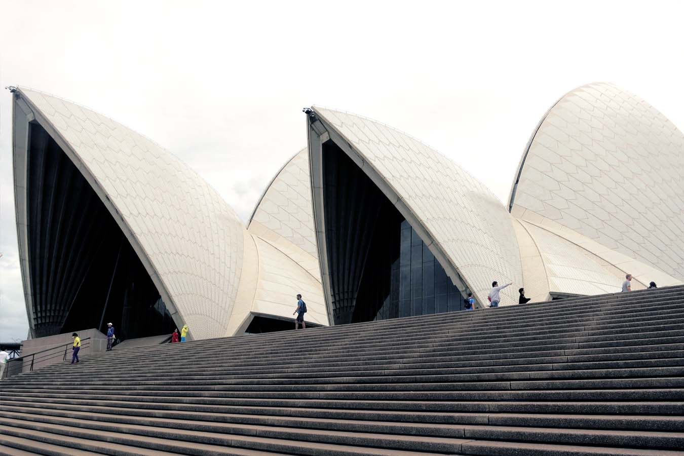Archisoup-Famous-architects-and-their-buildings.jpg