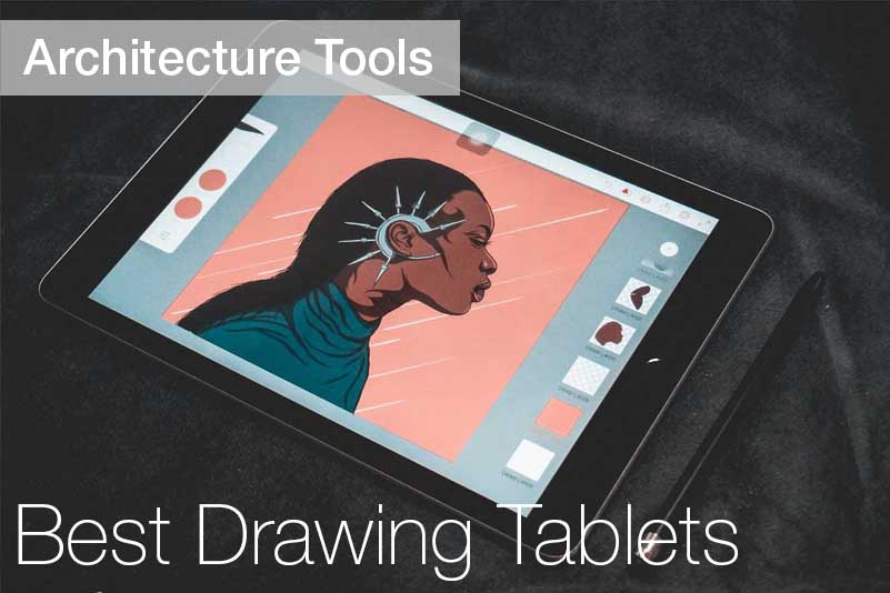 bets-drawing-tablets.jpg
