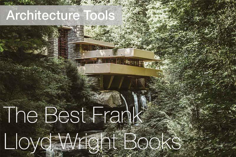 Best-Frank-Lloyd-Wright-Books.jpg