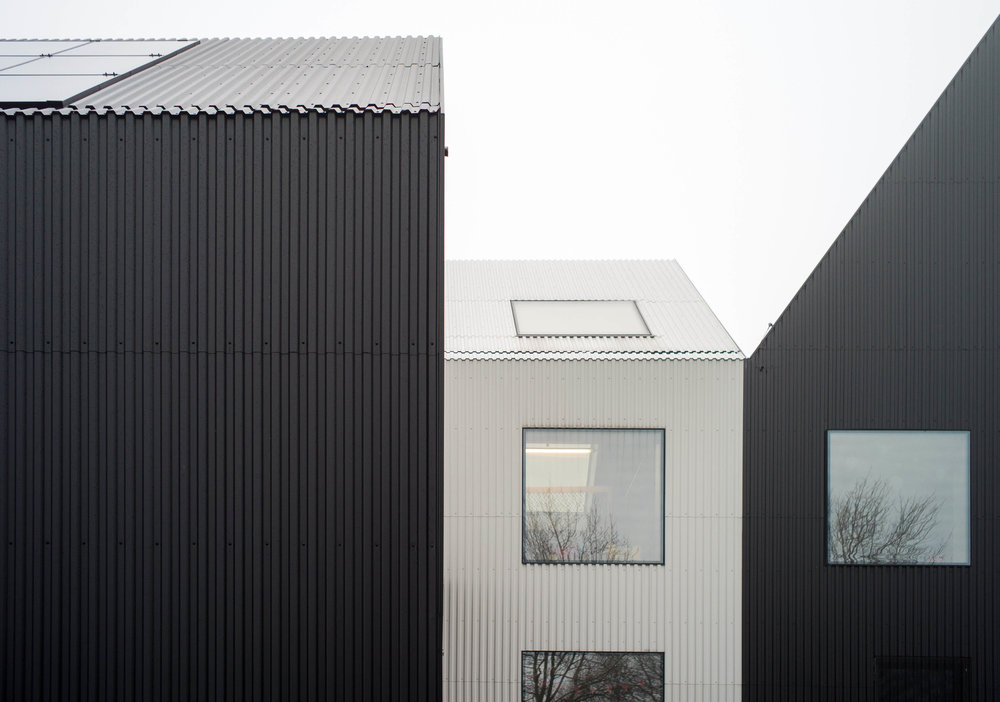 Archisoup-architects-salary-devolper.jpg