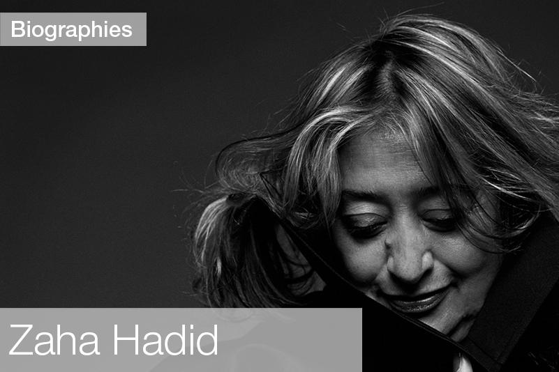 Zaha Hadid.jpg