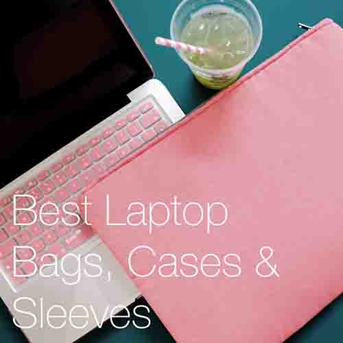 Archisoup-best-laptop-cases-bags-sleeves-student.jpg