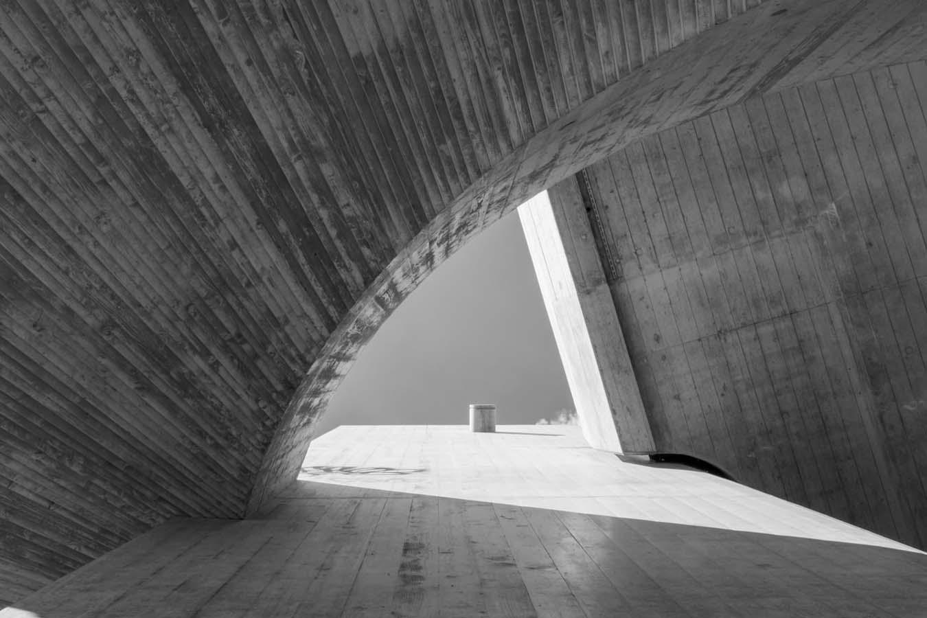 Archisoup-monochrome-architecture-photography.jpg