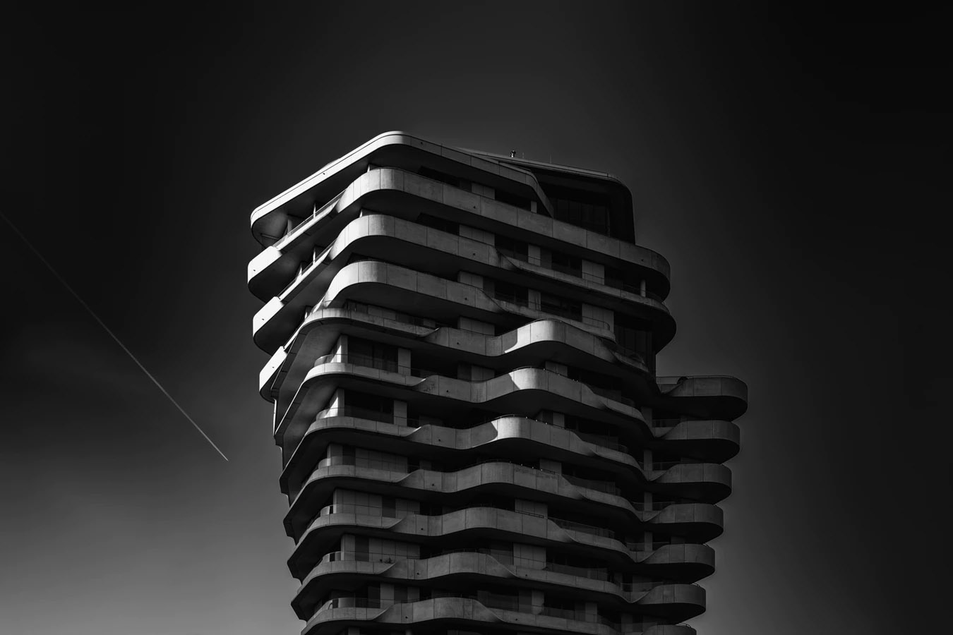 Archisoup-black-white-building-photography.jpg