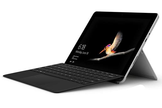 Best-laptop-under-$500-student.jpg