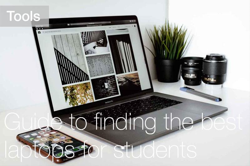 Best-laptops-for-students.jpg
