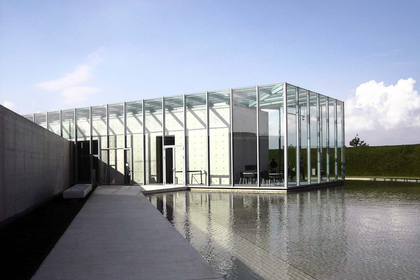 Tadao Ando-Langen Foundation Neuss.jpg