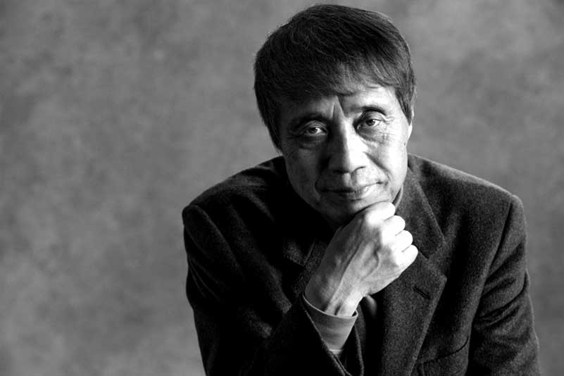 Tadao Ando | Life & Career    Tadao Ando is a self-taught Japanese architect with an interesting architectural philosophy…