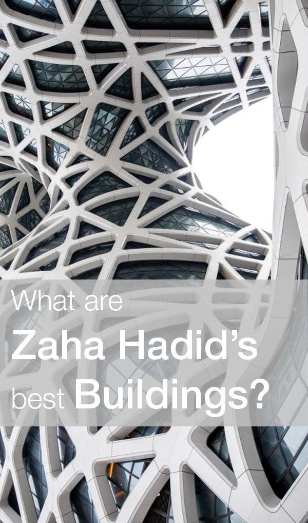Archisoup-zaha-hadid-best-buildings.jpg