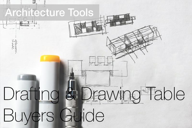 drafting & drawing tables.jpg
