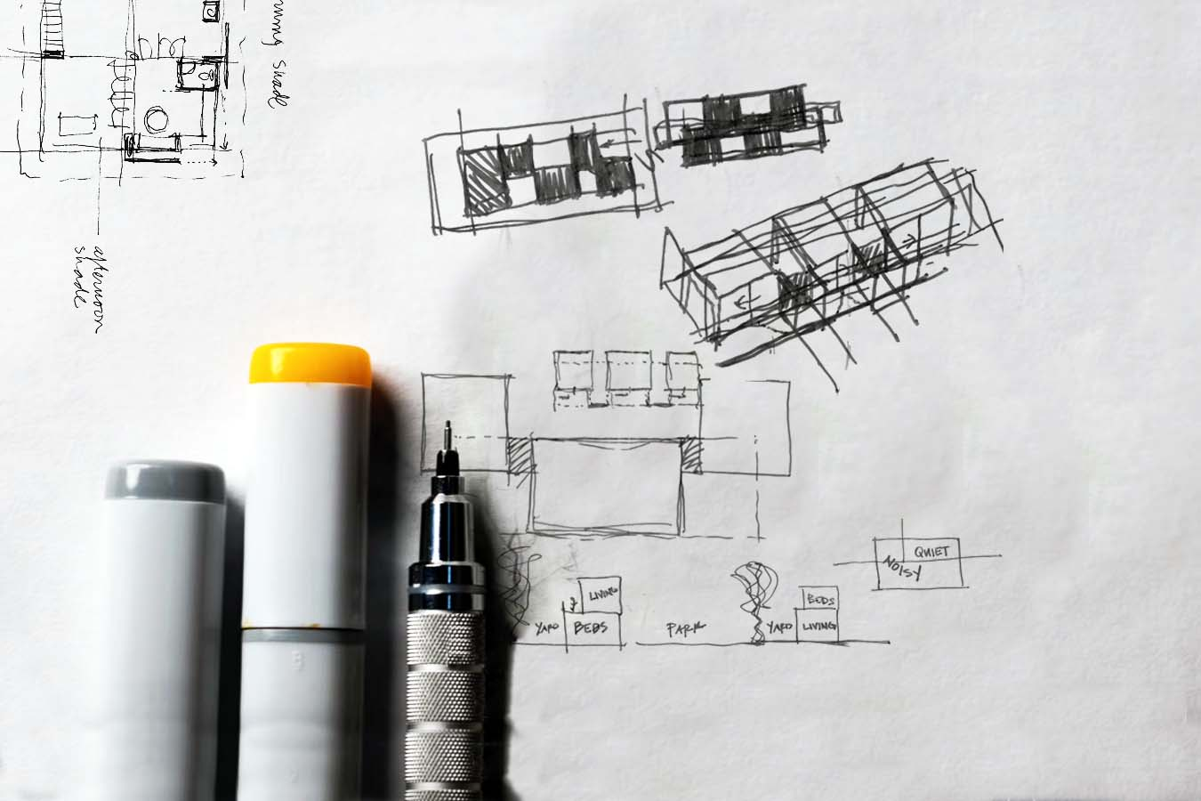 Archisoup-best-drafting-and-drawing-boards.jpg