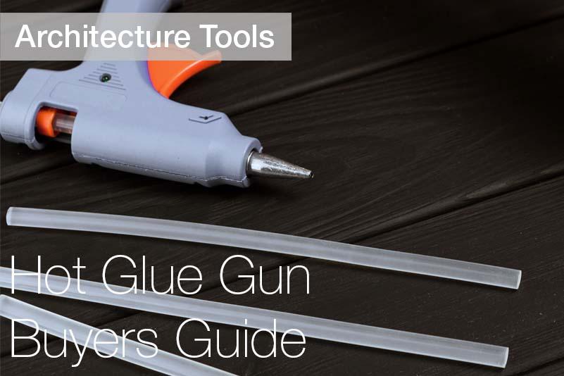hot-glue-gun-buyers-guide.jpg