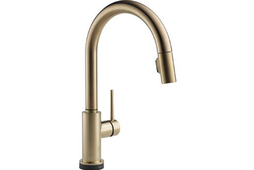 The 5 Best Kitchen Faucets 2019 Ers Guide Archisoup