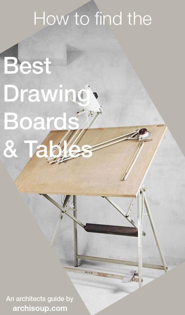 Best-drawing-boards-and-tables.jpg