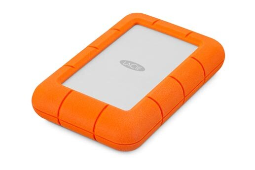 best-external-hard-drives-for-mac.jpg