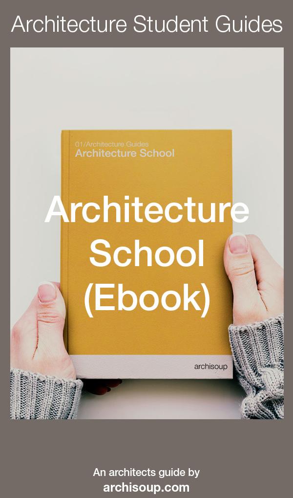 Architecture-school-guide.jpg