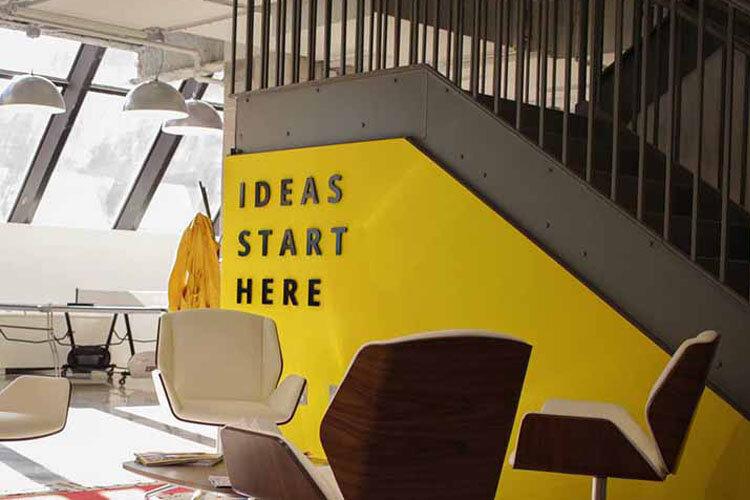 21 Architectural Concept Ideas