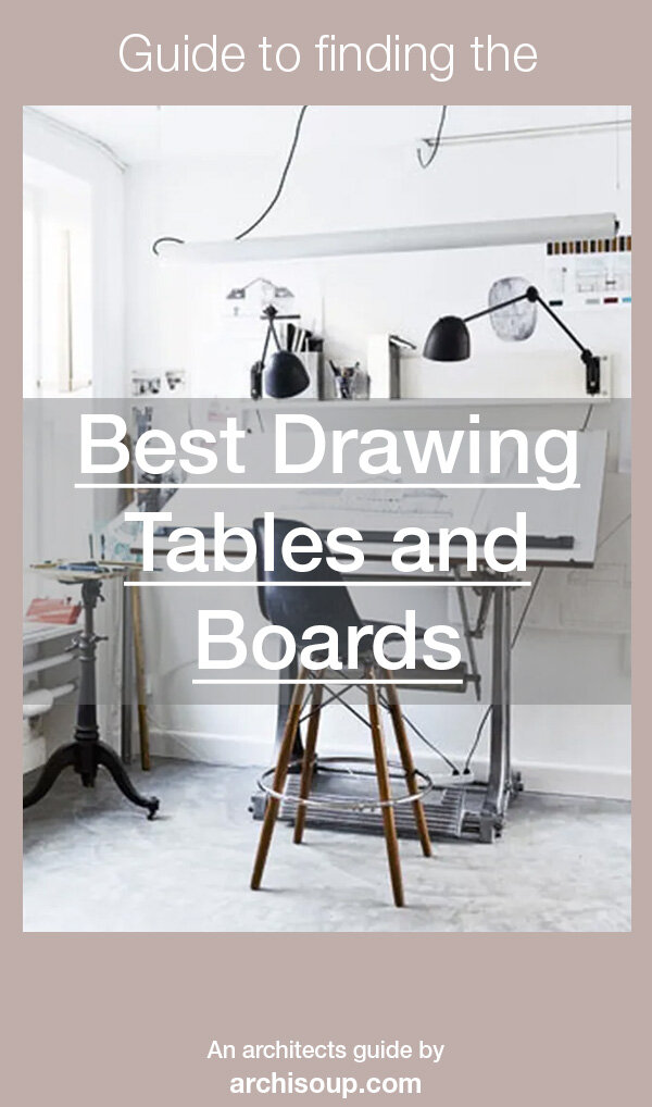 Best Drawing Tables and Boards.jpg