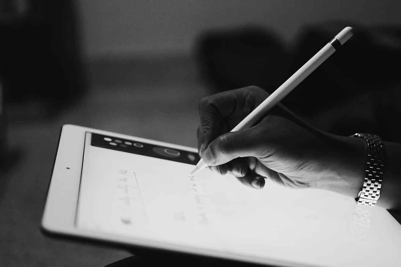 Best-cheap-drawing-tablet.jpg