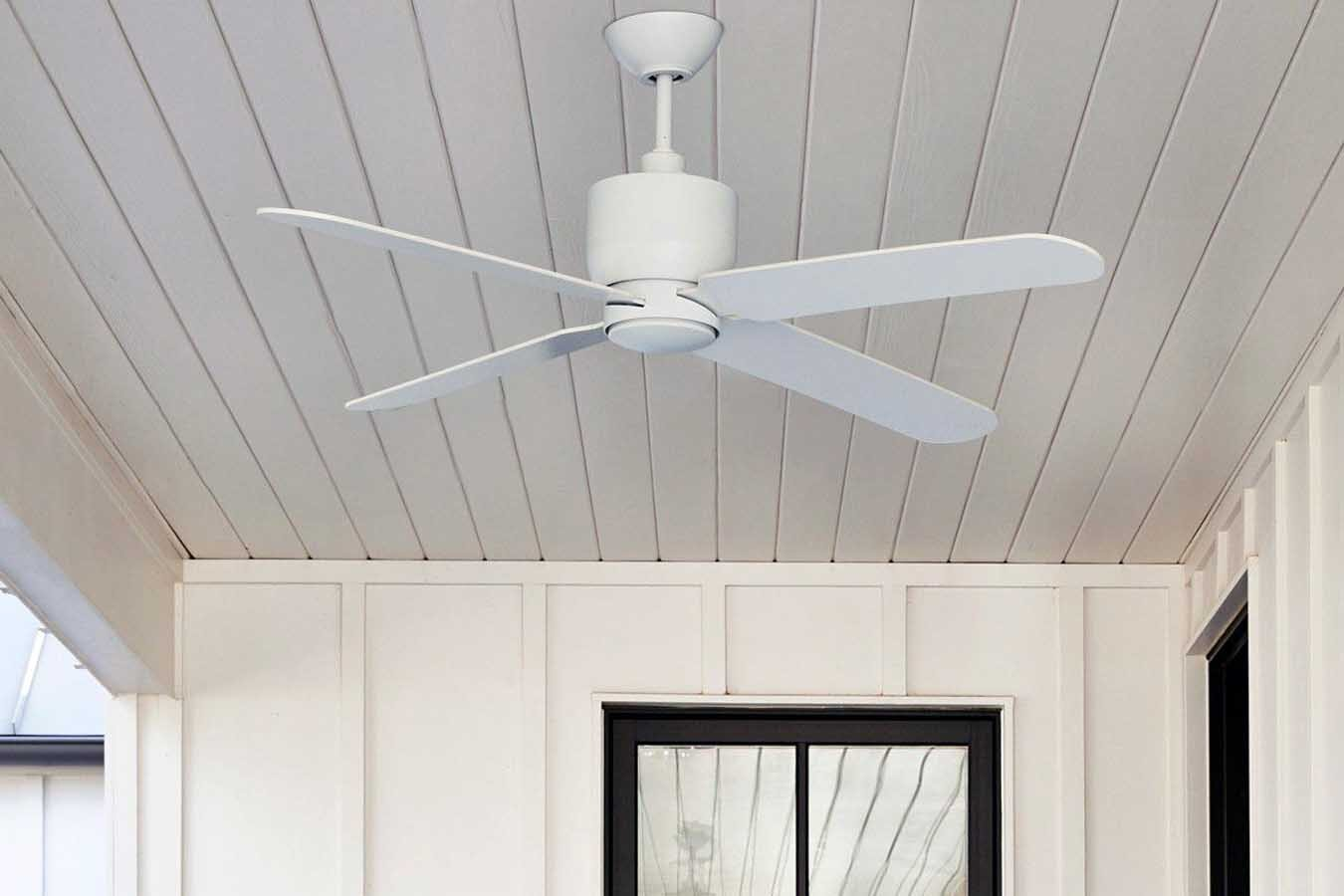 2019 Guide To Finding And Ing The Best Outdoor Ceiling