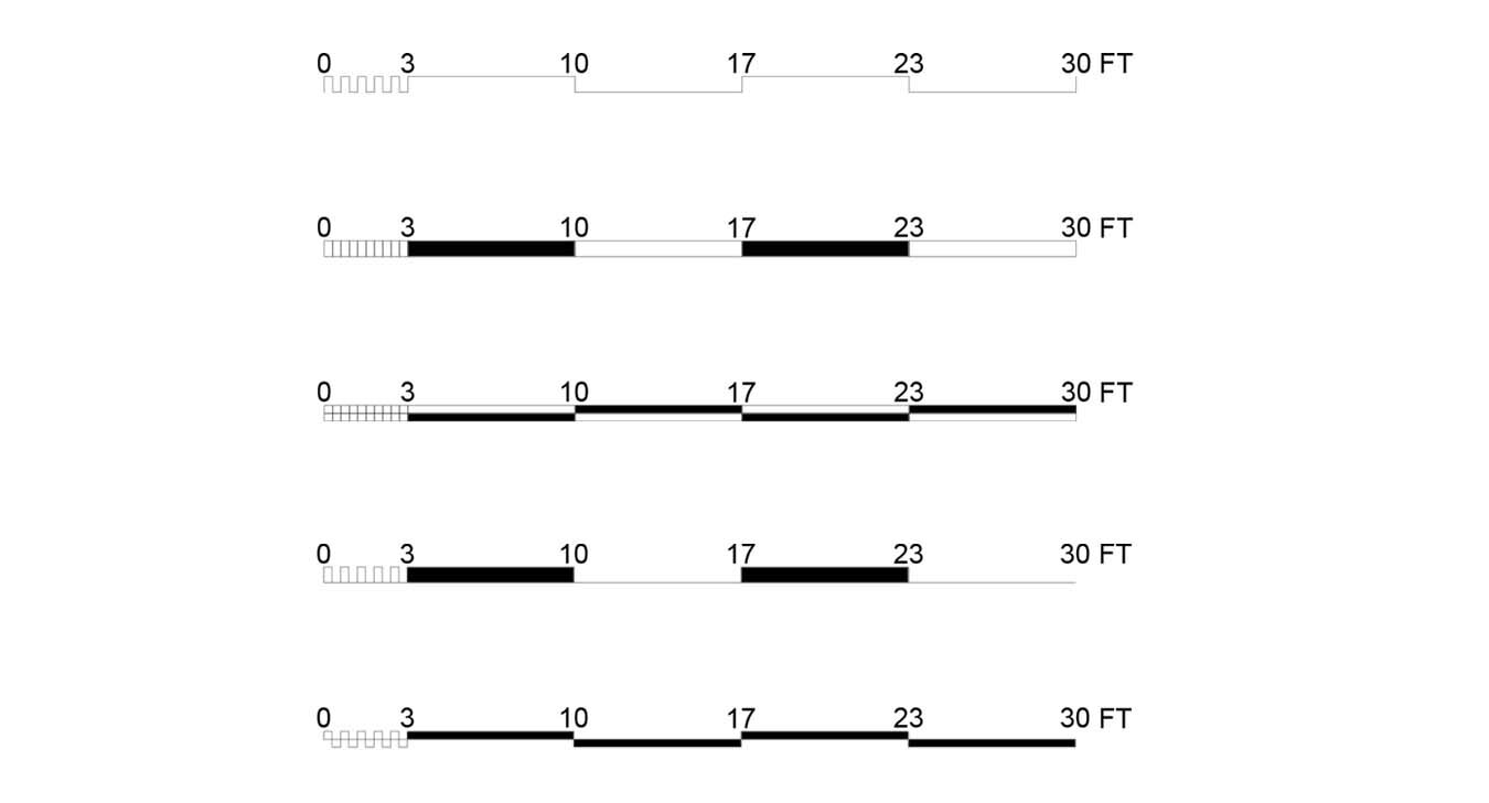 Archisoup-scale-bar-examples.jpg