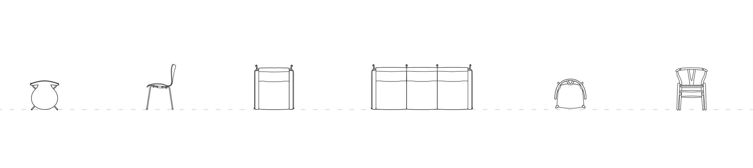 Free_CAD_Furniture_Blocks.jpg