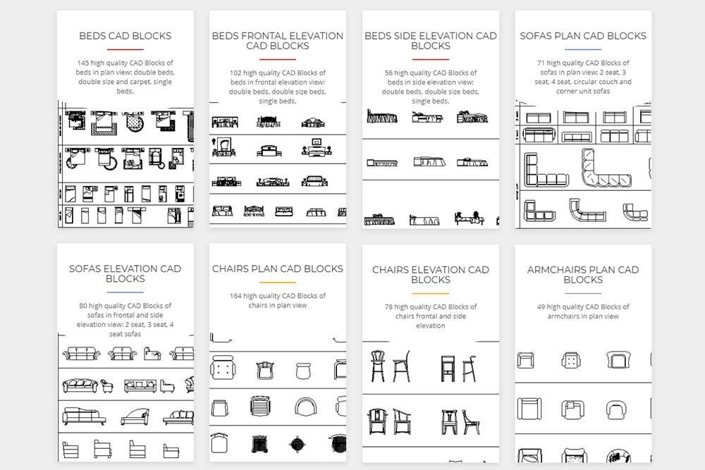 best-furniture-CAD-blocks.jpg