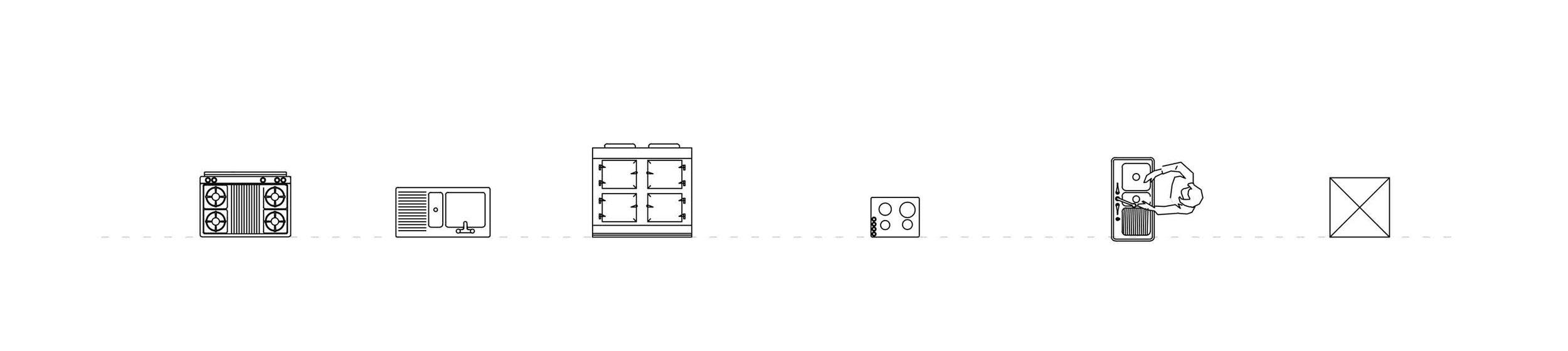 Free_CAD_Kitchen_Blocks.jpg