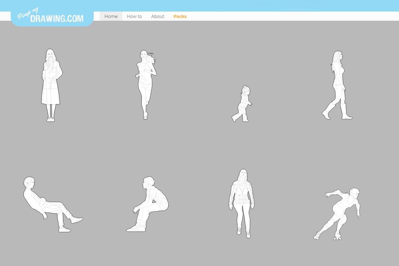 CAD-People.jpg