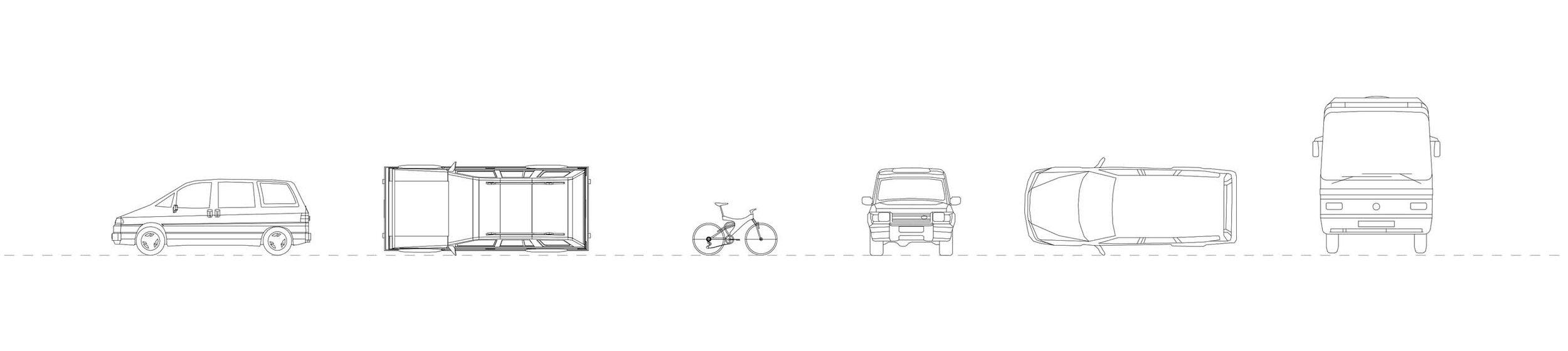 Free_CAD_Vehicles _Blocks.jpg