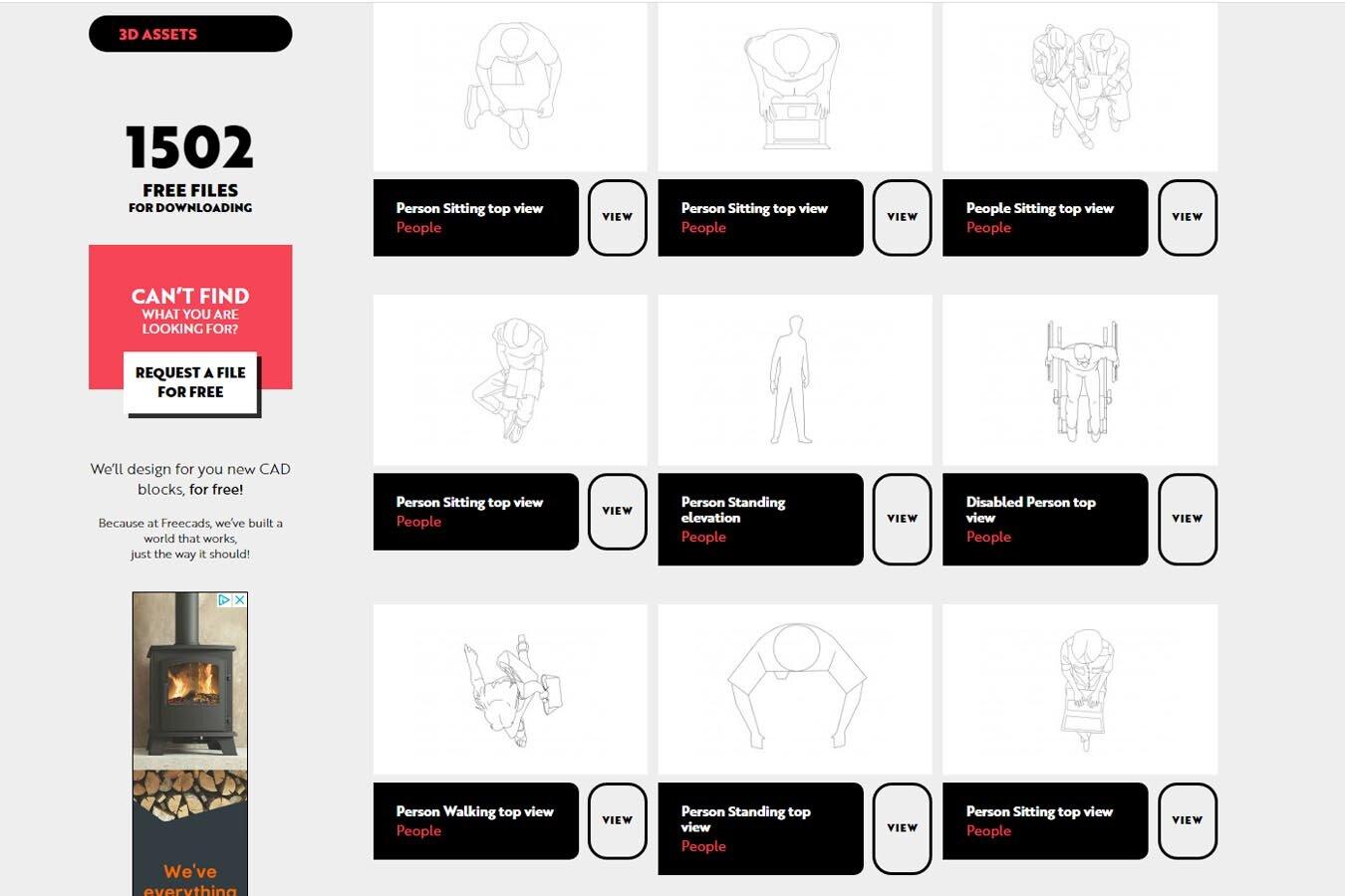 CAD-People-free.jpg