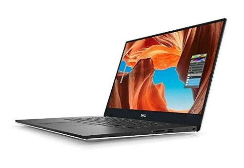 Best Laptops Desktops For Architects Architecture Students