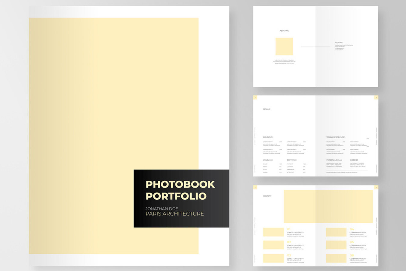 Architecture-Portfolio-Templates.jpg