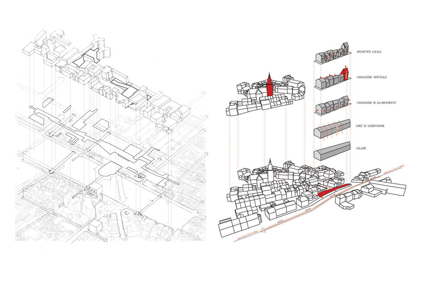 Types of architectural diagram contextual.jpg