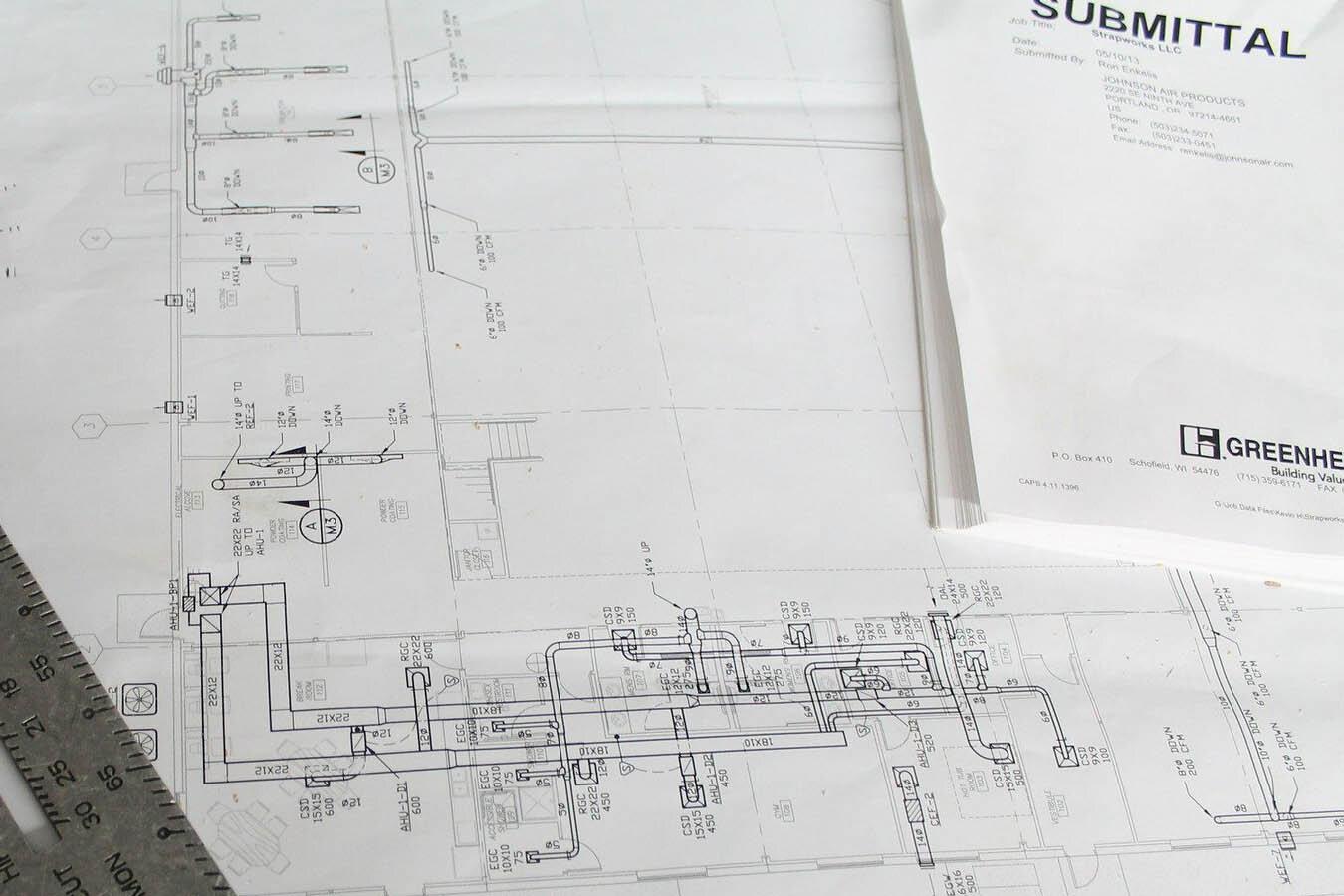 Understanding Architectural Blueprints.jpg