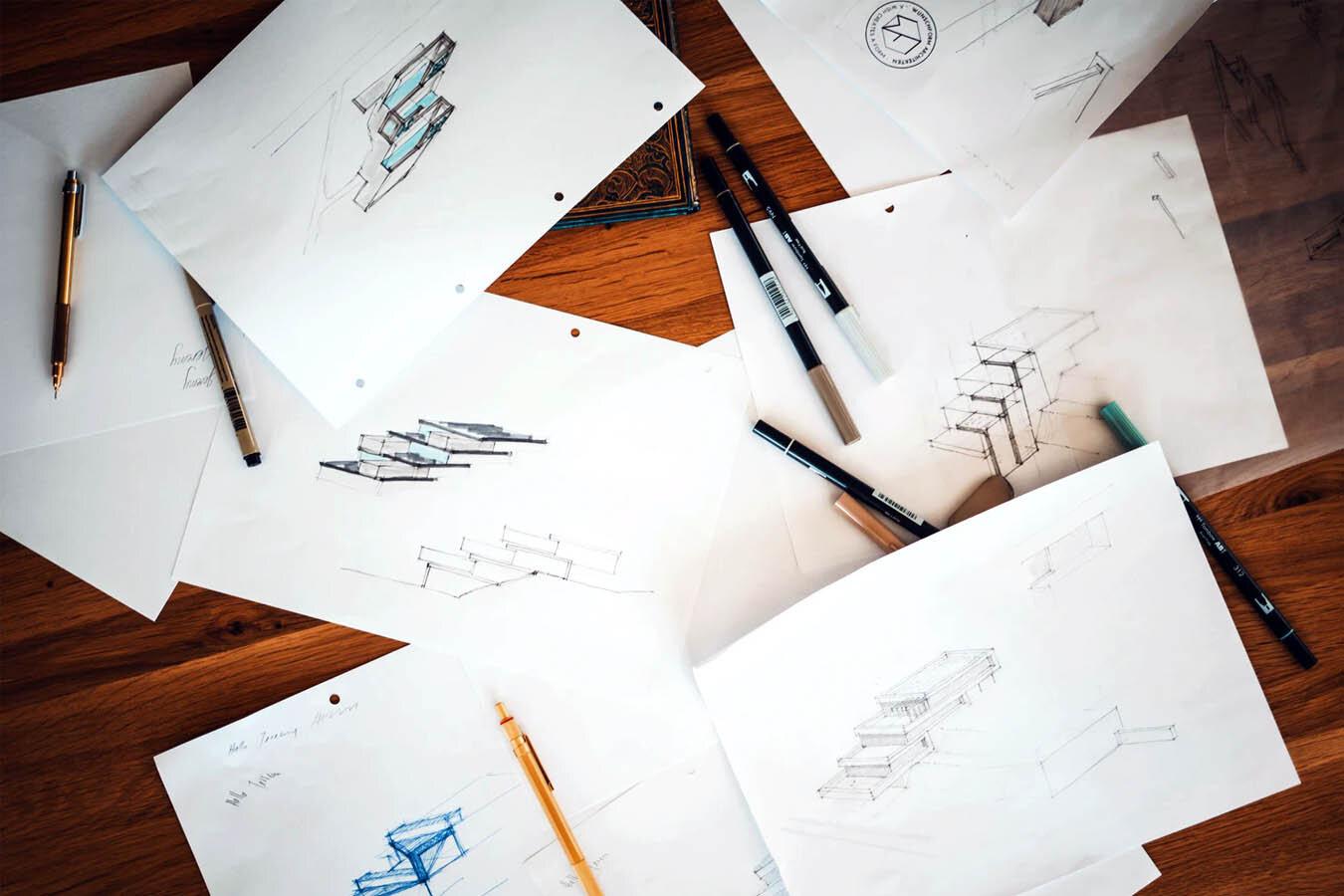Understanding Architectural Sketching.jpg