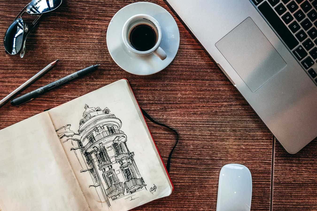 How To Improve Your Architectural Sketching.jpg