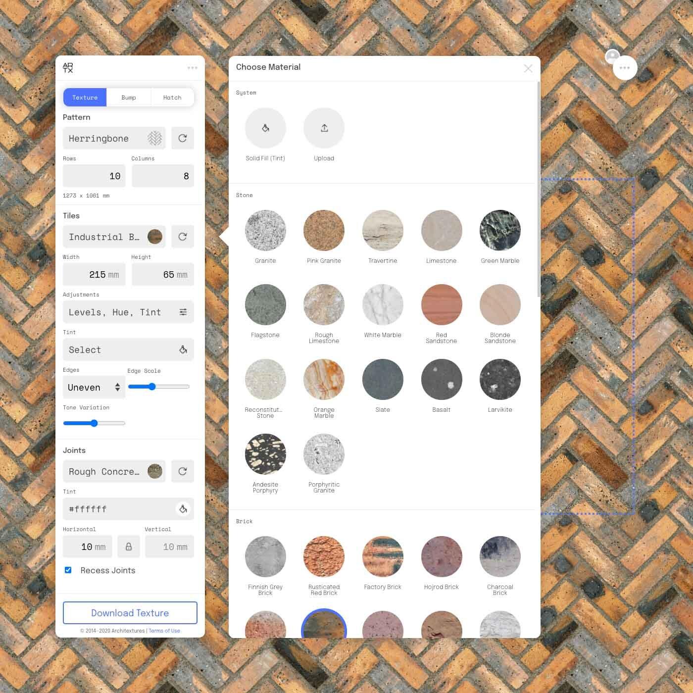 Architecture textures.jpg