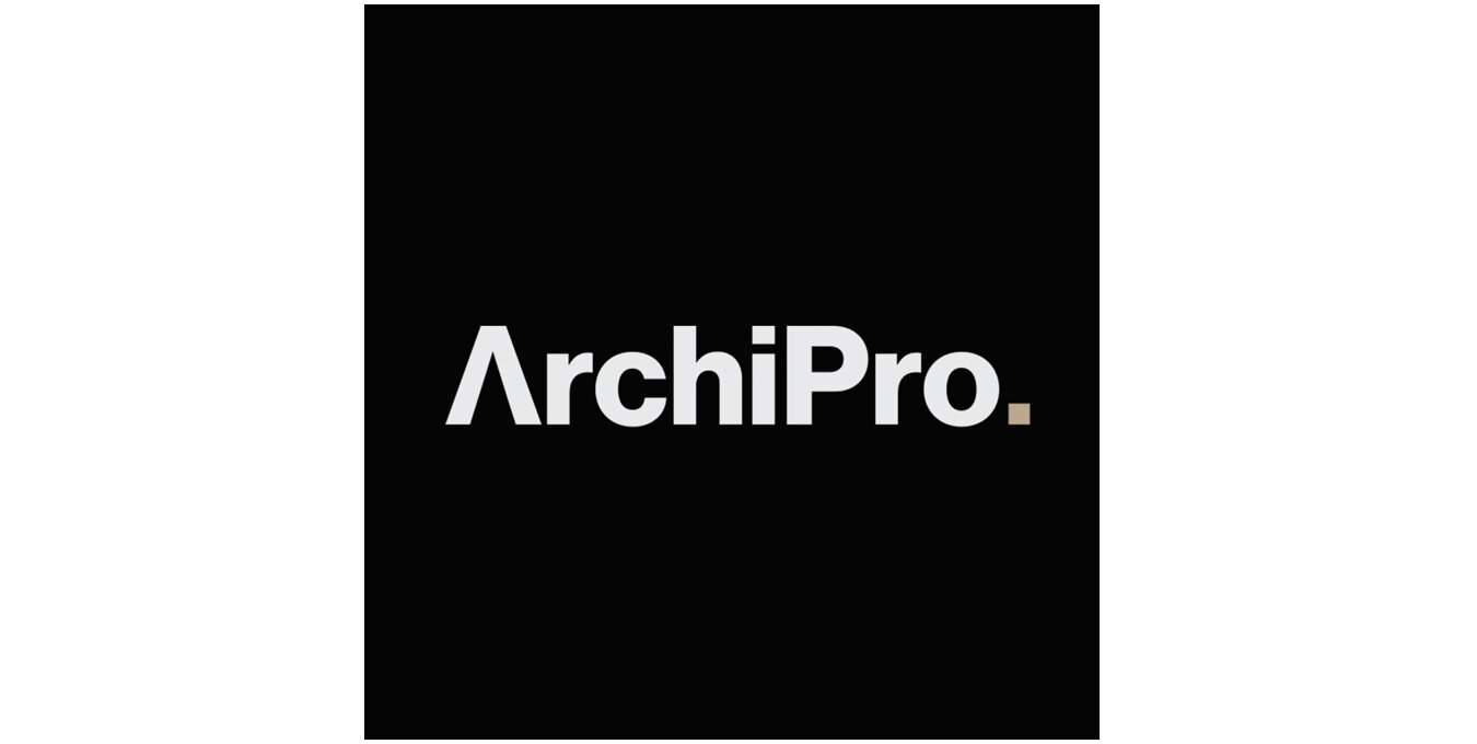 Best YouTube Channels for Architecture archipro.jpg