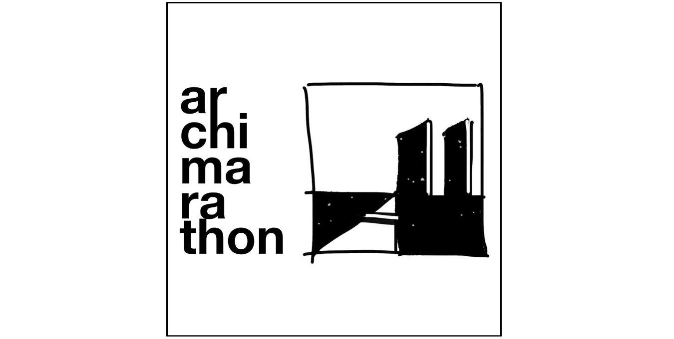 Best YouTube Channels for Architecture Archimarathon.jpg