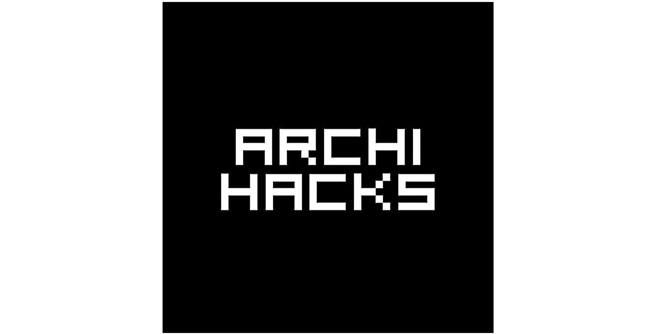 Best YouTube Channels for Architecture Archi Hacks.jpg