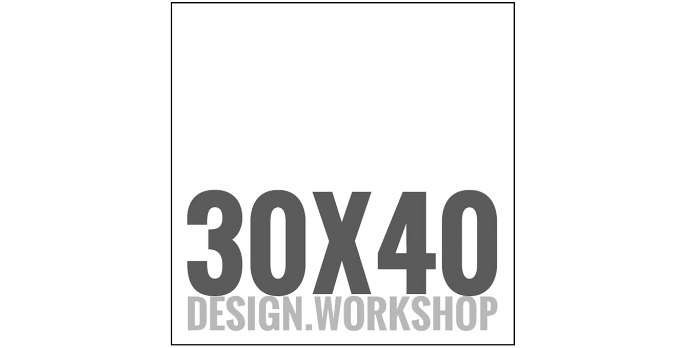 Best YouTube Channels for Architecture 30x40 Design Workshop.jpg