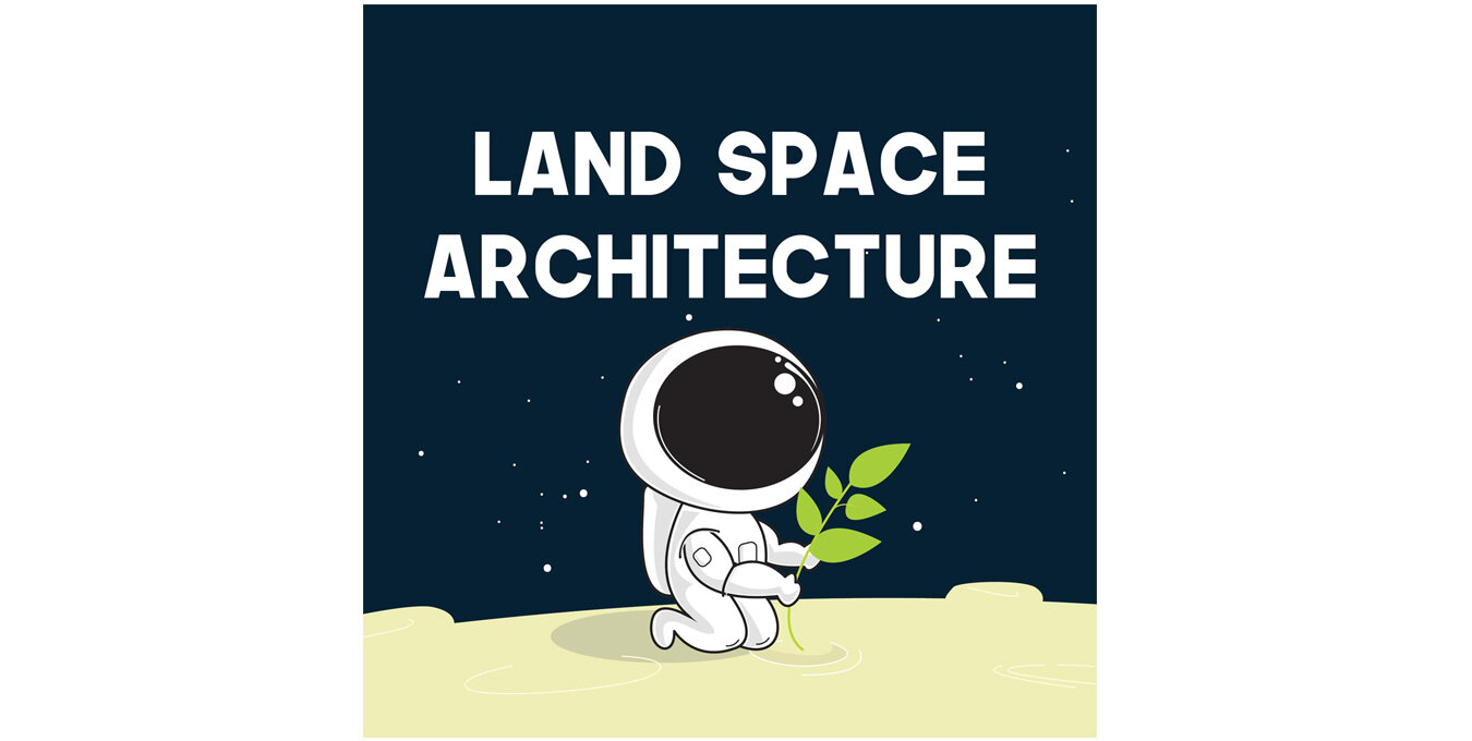 Best YouTube Channels for Architecture Land Space Architecture.jpg