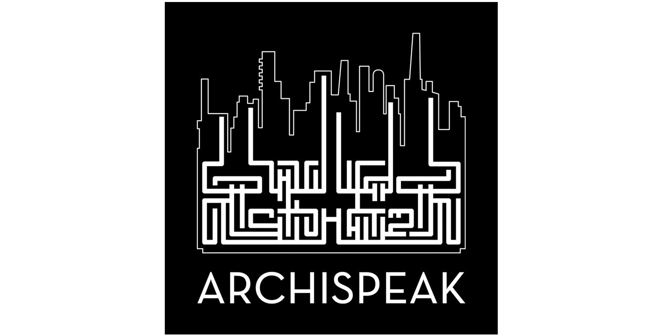 Best Podcasts for Architecture Archispeak.jpg